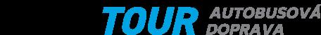 logo ČendaTOUR
